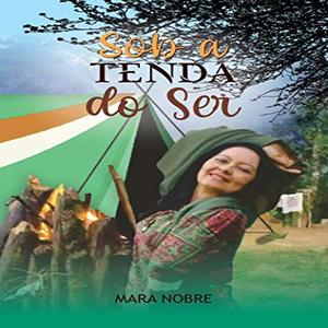 Mara Nobre